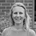 Julie Kemp-Harper